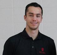 Eric Roldan