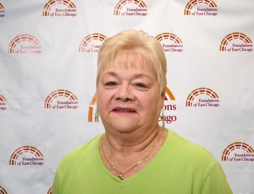 Kathy Zipko is Honored to be an FEC Grant Committee Member