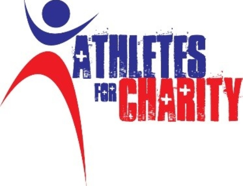 United Charitable – Athletes for Charity